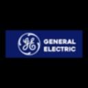 Logo de GENERAL ELECTRIC